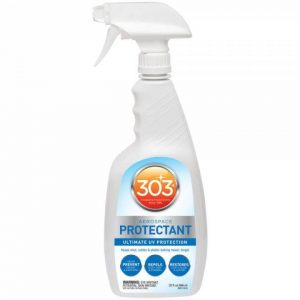 Softub Syntex Produktpflegespray