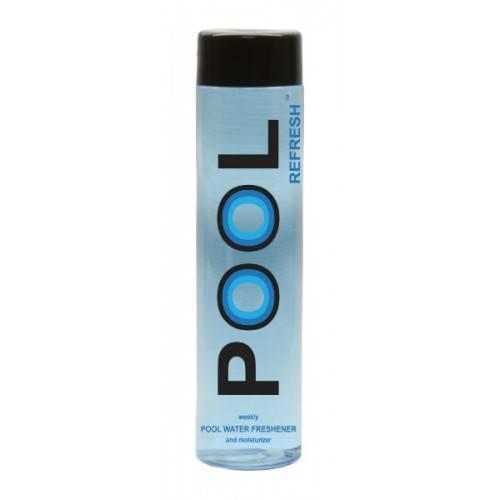 Pool Refresh