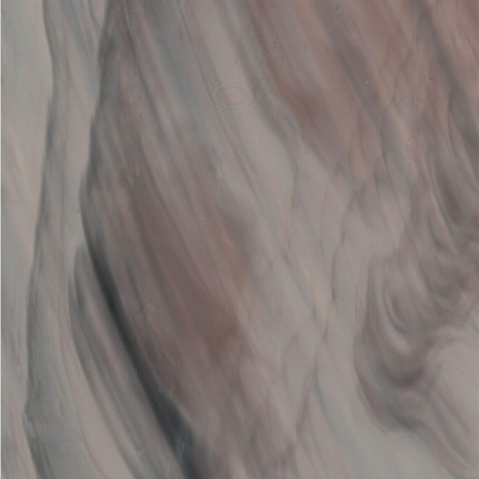 Innenwannenfarbe desertstone Whirlpool.
