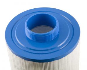 filterkartusche sc701 unterseite