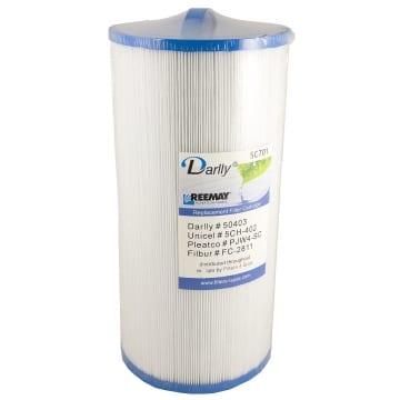 filterkartusche sc701