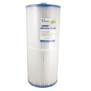 filterkartusche sc702