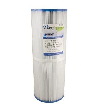 filterkartusche sc704