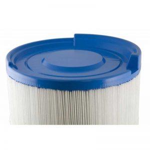filterkartusche sc707 oberseite