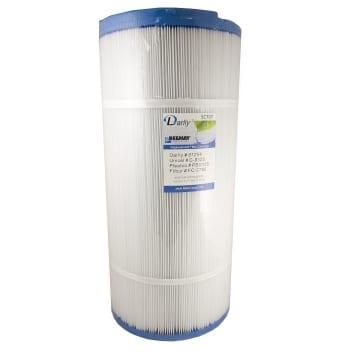 filterkartusche sc707