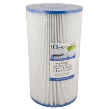 filterkartusche sc712