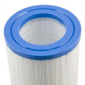 filterkartusche sc725 oberseite