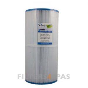 filterkartusche sc740