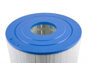 filterkartusche sc741 unterseite