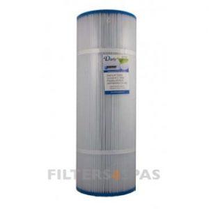filterkartusche sc742