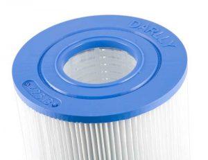 filterkartusche sc744 oberseite