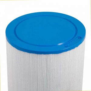 filterkartusche sc745 oberseite