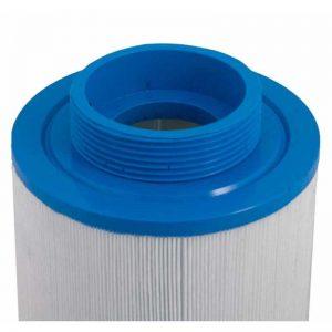 filterkartusche sc745 unterseite