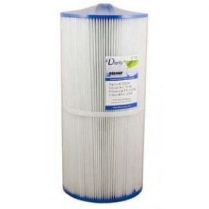 filterkartusche sc748