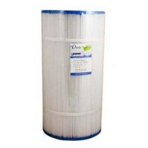 filterkartusche sc761