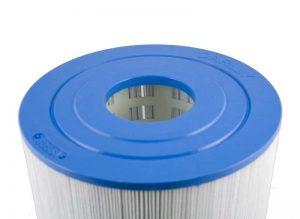 filterkartusche sc767 unterseite