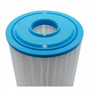 filterkartusche sc780 oberseite