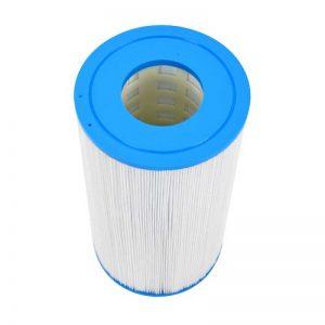 filterkartusche sc790 oberseite