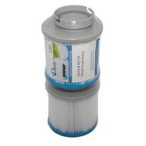 filterkartusche sc802