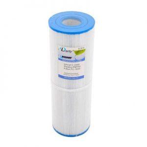filterkartusche sc810