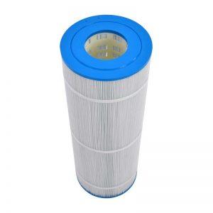 filterkartusche sc820 obenseite
