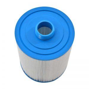filterkartusche sc823 unterseite