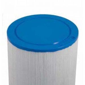 filterkartusche sc824 oberseite