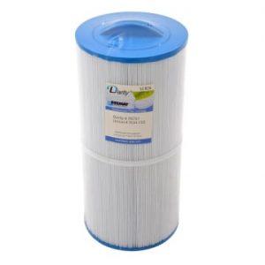 filterkartusche sc826