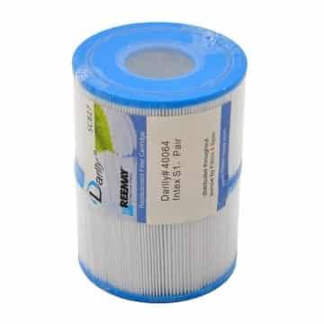 filterkartusche sc827