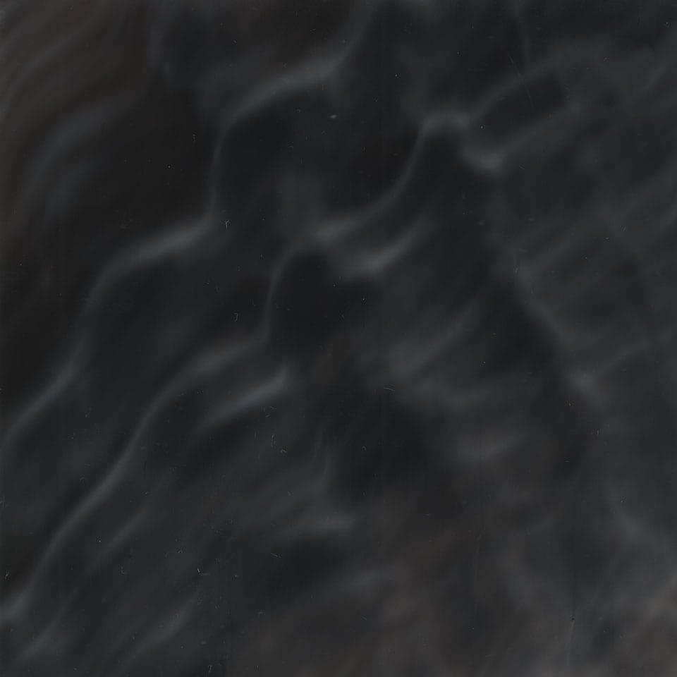 Innenwannenfarbe smoked marble Whirlpool.