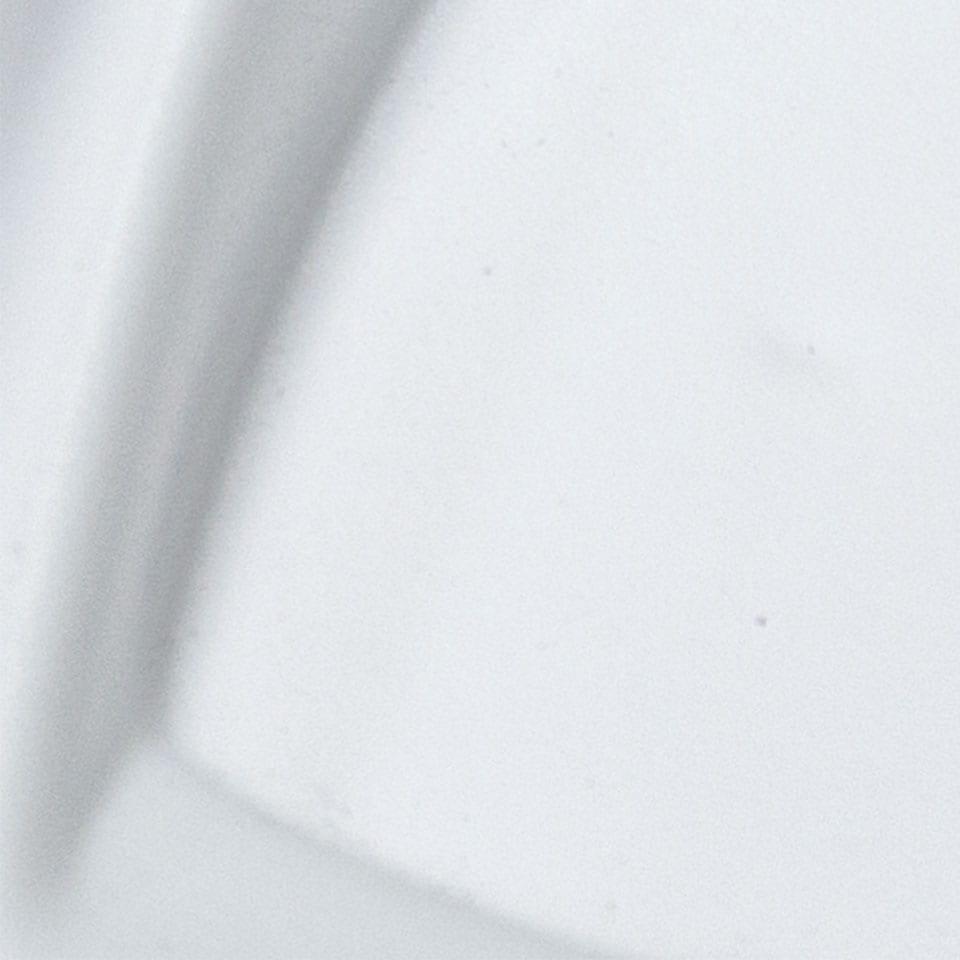 Innenwannenfarbe ultralife Whirlpool.