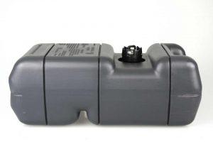 Dieseltank Rexener Dieselofen