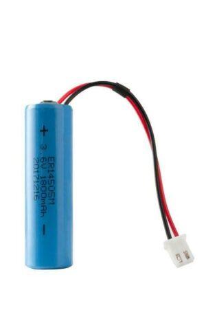 Batterie für Blue Connect Go